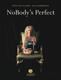 Nobody´s Perfect - Das Buch
